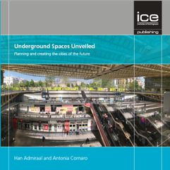 Underground_Spaces_Unveiled